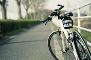 シスコンの俺、近所のガキどもが自転車で姉貴に追突してきたからキレたのだが、そのときにやりすぎてしまった。