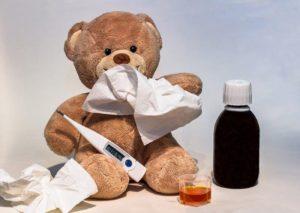 嫁子はインフルエンザにかかる予定。トメが楽しみにしている数十人分の御節の準備などさせてやらぬわ!